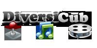 visit Diversicub_Radio.mp3